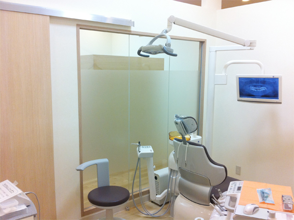 越谷エース歯科photo